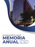 Memoria2020